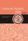 PsikanalizYilligi2012