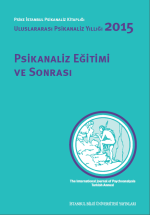0001184_psikanaliz-egitimi-ve-sonrasi-uluslararasi-psikanaliz-yilligi-2015